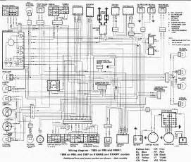 bmw wiring diagrams e36 23 wiring diagram images