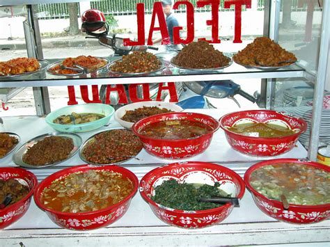 hidangan jawa wikipedia bahasa indonesia ensiklopedia bebas