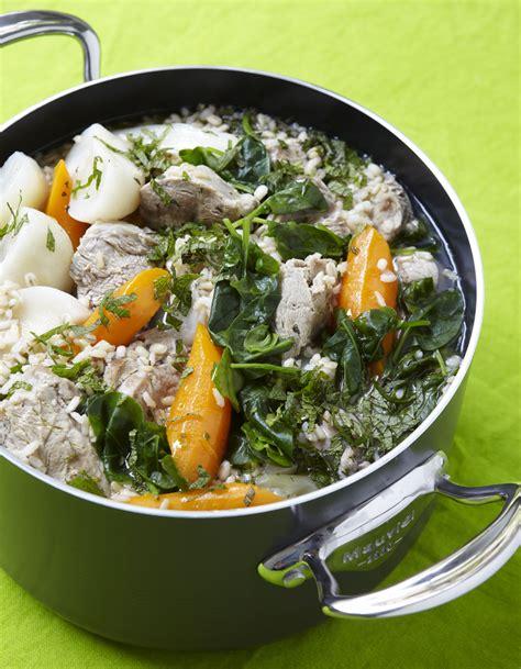 cuisine pot au feu pot au feu islandais pour 4 personnes recettes 224 table