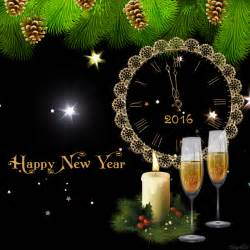 happy new year 2016 gif image pictures photos and images
