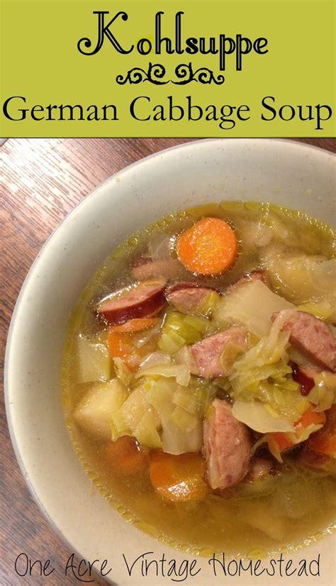 best 25 cabbage soup ideas on pinterest ww cabbage soup