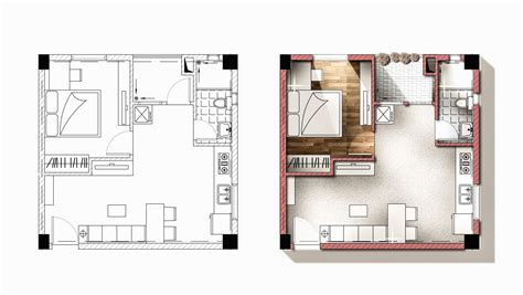 homestyler floor plan homestyler floor plan shiny homestyler floor plan