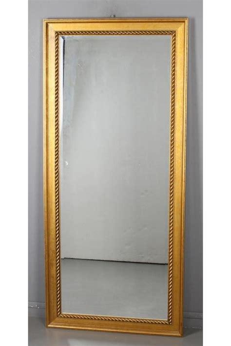 Wandspiegel Ikea by Ikea Spiegel Neu Und Gebraucht Kaufen Bei Dhd24