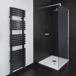 playtime walk in shower 1000 bathstore walk in shower bath combo tiles amp tubs showers amp sinks