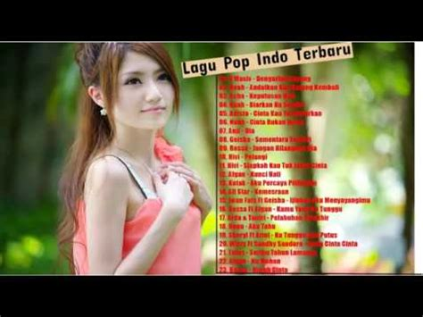 download lagu pop indonesia 98 53 mb free download lagu i pop mp3 mypotl com
