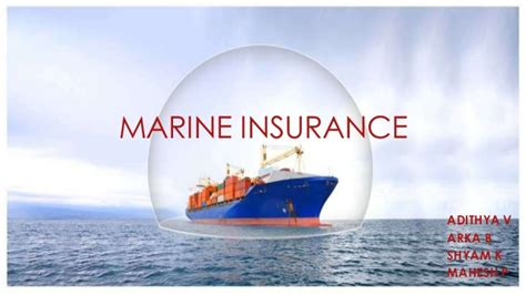 boat insurance quote australia nautilus marine insurance online boat insurance quotes