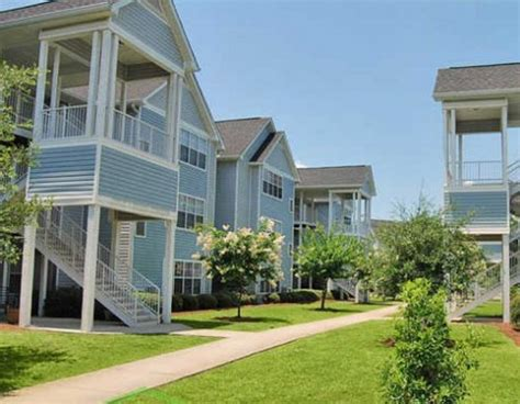 Furnished Apartments Near Georgetown Tx Georgetown Woods Furnished Apartments Select Corporate