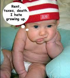 Funny baby pictures funny baby scraps funny baby images funny child