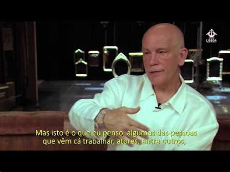 john malkovich portugal 7 reasons to retire in lisbon portugal by john malkovich