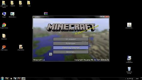 x mod game descargar gratis como descargar minecraft pc gratis con 40 mod instalados