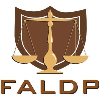 Escambia County Divorce Records Escambia County Divorce Forms
