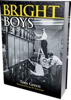 bright boys the of information technology books technology websites from a to z guide