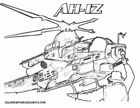 army coloring pages pdf army coloring pages for kids viewing gallery for jeep