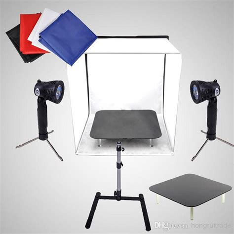 best softbox for flash best quality photography softbox review