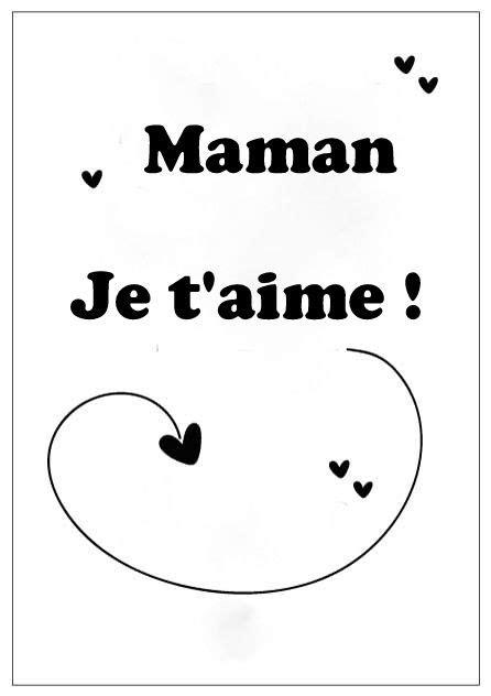 Calendrier Bonne Maman Les 161 Meilleures Images 224 Propos De Bonne Fete Maman Sur