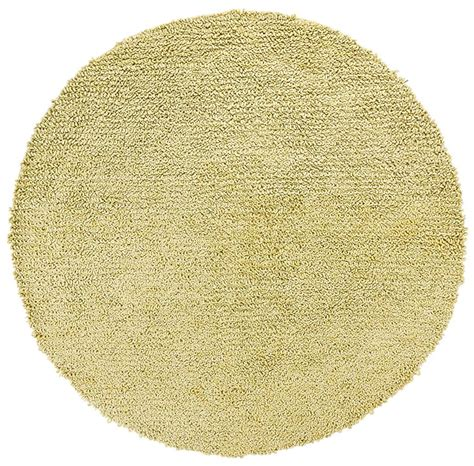 olive green shag rug zeal collection woven area rug in olive green design