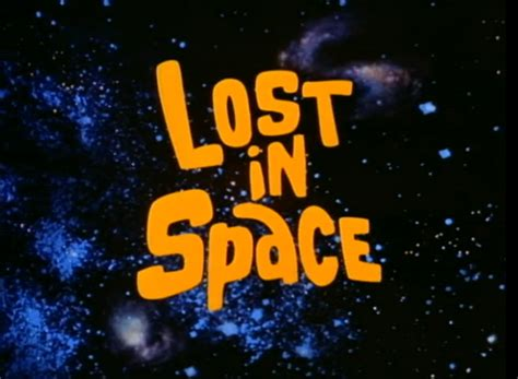 Lost In Space roundtable review lost in space forbidden world this