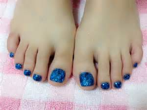 summer toe colors toe nail designs summer toe nail designs