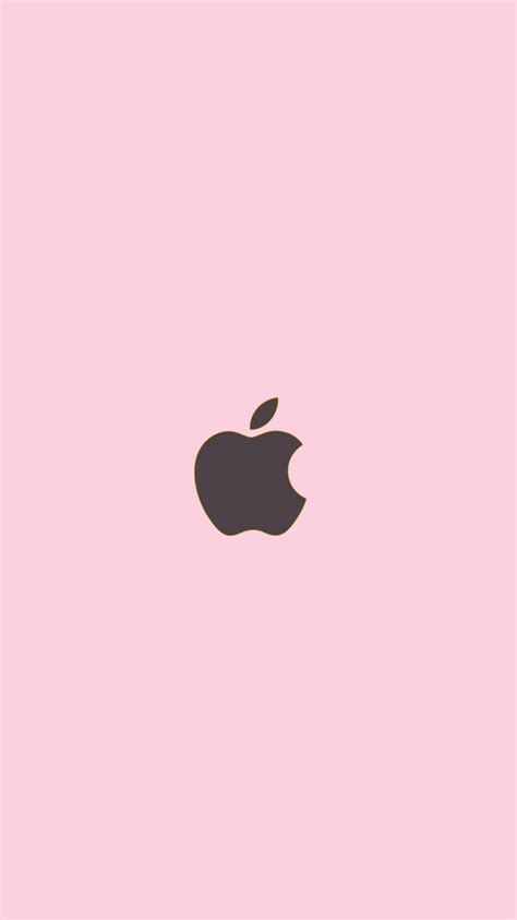 wallpaper iphone 6 rose gold download rose gold wallpapers ios macos minotavrs
