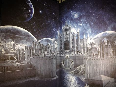Fairest The Lunar Chronicles thegrimmexperience inside cover from fairest