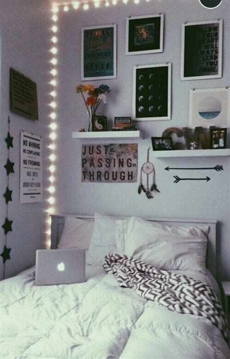 inspirational rooms tumblr room inspiration image 3043513 by maria d on