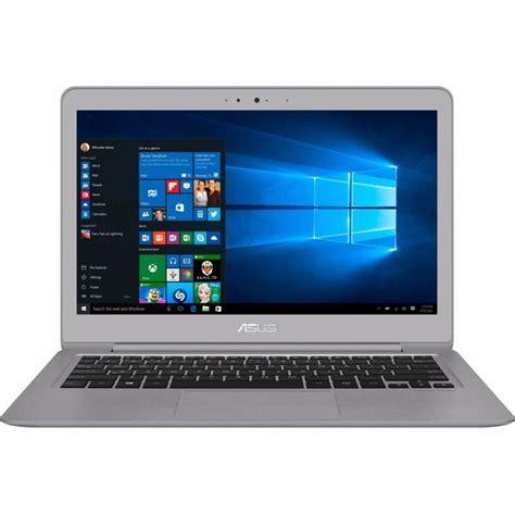 Asus Laptop Bluetooth Error asus zenbook ux330ua fc083r 13 3 quot ultrabook i7 8gb 256gb win 10 pro grey ux330ua fc083r