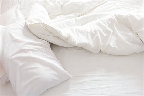 how to fix a lumpy pillow top mattress how to fix bunched fill in a comforter hunker