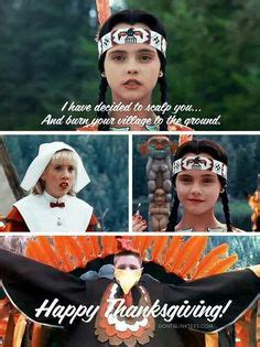 Addams Family Thanksgiving 1000 Images About Addams Family On Pinterest Charles