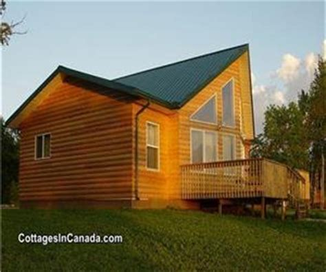 cottages for rent in ontario canada canada cottage rentals vacation rentals cottagesincanada