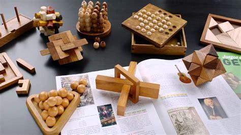 juegos de ingenio latrama 8466637656 7910 rba juegos de ingenio 20 cast mas acelerado 060215 1 youtube