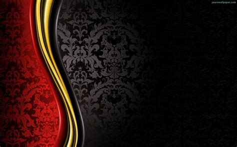 wallpapers hd black design home design red and black wallpaper designs hd wallpapers