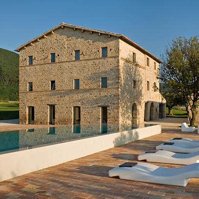 casa olivi casa olivi luxury villa le marche luxury explorer