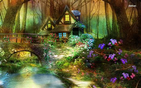 libro enchanted magical forests magical forest wallpaper the enchanted forest chainimage