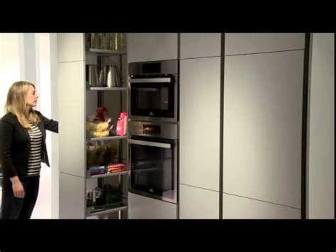 nobilia küchen arbeitsplatten de pumpink einrichtungsideen wohnzimmer blau