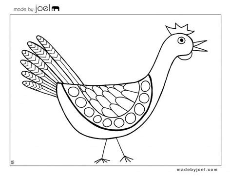 30 best images about colouring in for kids on pinterest