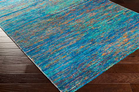 closeout rugs bazaar bzr 8005 clearance rug from the clearance rugs collection at modern area rugs
