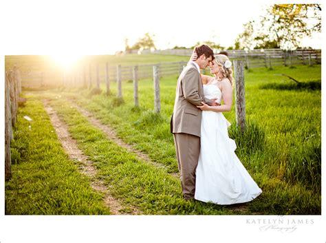 diy wedding photography buddy part ii virginia wedding photographer