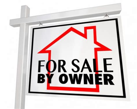 selling your house by owner tips for selling your house by owner habitat developers