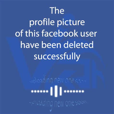 fb html wallpaper for fb profile wallpapersafari