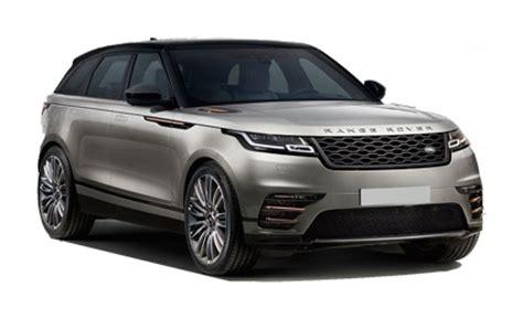 range rover business lease range rover velar lease contract hire business