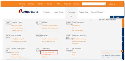 icici bank official site quot seo on page tricks to get more traffic to website seo