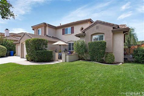 757 inverlochy dr fallbrook ca 92028 home for sale and