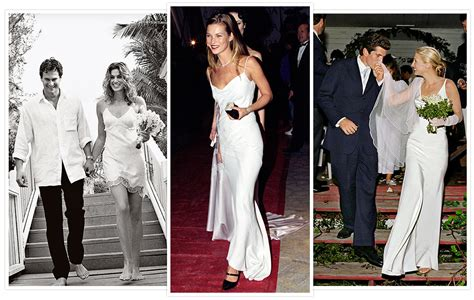carolyn bessette kennedy wedding wedding dress carolyn bessette kennedy dress fric ideas