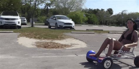 eric limer a hoverboard powered beach chair is actually kind of brilliant
