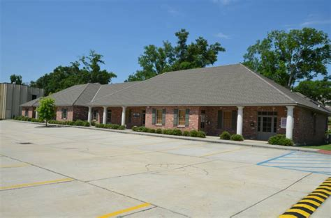 Mba Baton by Lease Office Space Baton Commercial Business Space