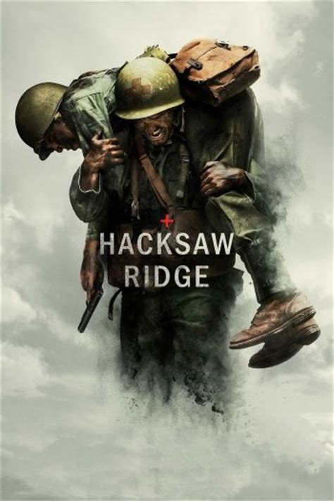 hacksaw ridge hd 6 hacksaw ridge tapety hd tła wallpaper abyss