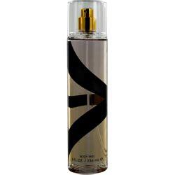Original Parfum Rihanna Reb L Fleur Tester rihanna reb l fleur mist fragrancenet 174