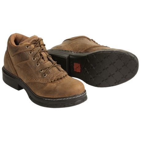 most comfortable work shoes women most comfortable work boot ever review of twisted x