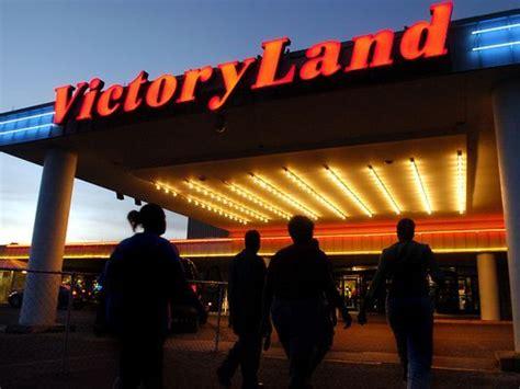 victoryland