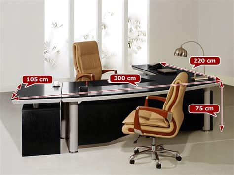 Schreibtisch Lang by Eckschreibtisch Schwarz Schreibtisch Lang Kaufen